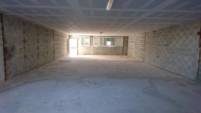 Rental empty room/storage Gujan mestras 2300€ HC - Picture 6