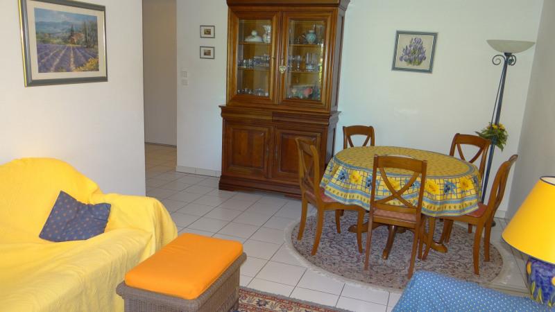 Vente appartement Cavalaire sur mer 429000€ - Photo 3