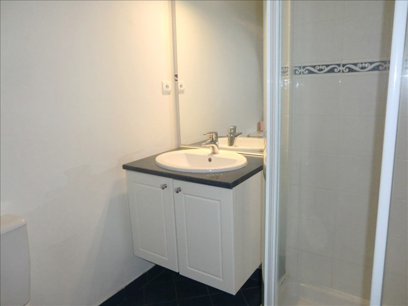Venta  apartamento Aix les bains 119000€ - Fotografía 4