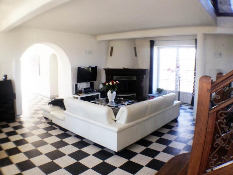Vente de prestige maison / villa Cognac 562000€ - Photo 5