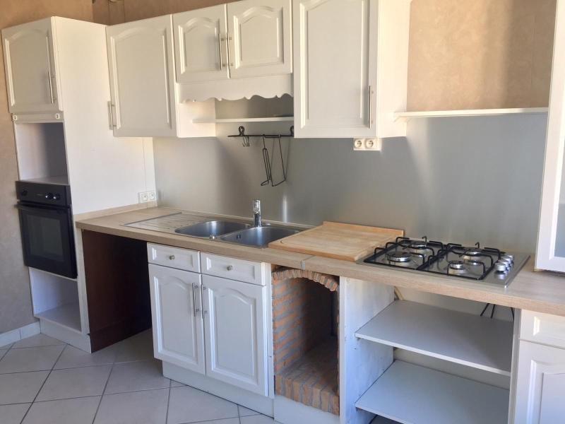 Location appartement Limas 755€ CC - Photo 2
