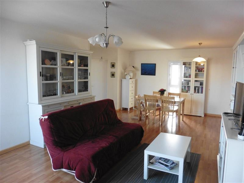 Sale apartment Poissy 330 000€ - Picture 12