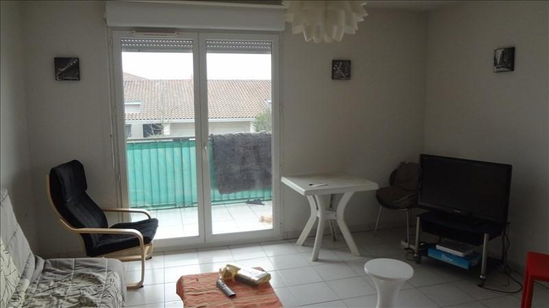 Alquiler  apartamento Cugnaux 607€ CC - Fotografía 4