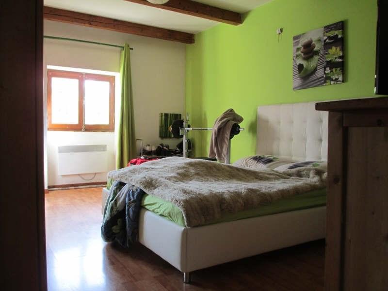 Vente maison / villa Barjac 125000€ - Photo 4