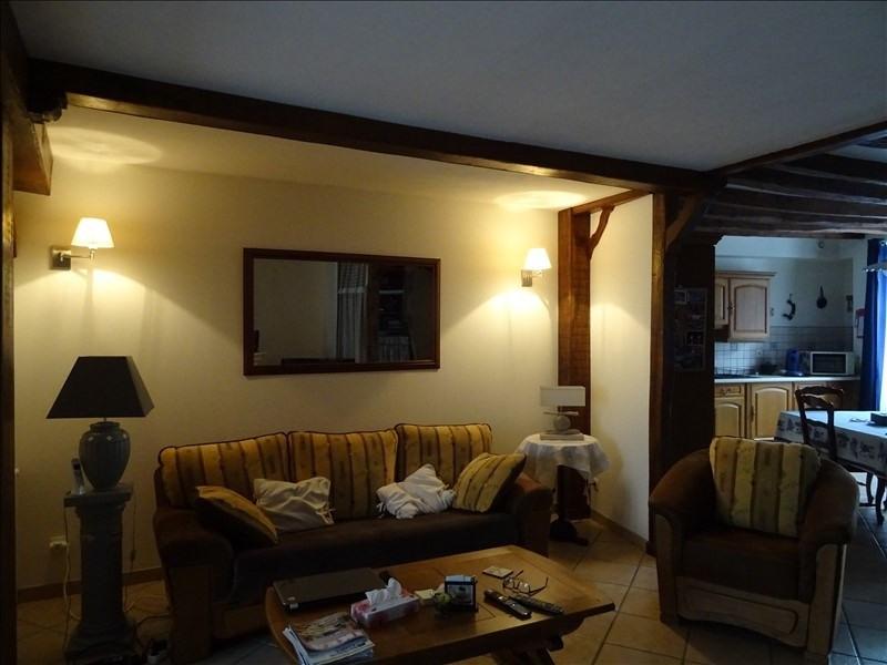 Revenda casa Ainay le chateau 125190€ - Fotografia 7