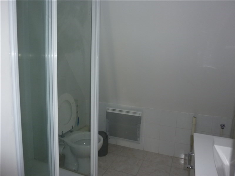 Location appartement Auxerre 450€ CC - Photo 7