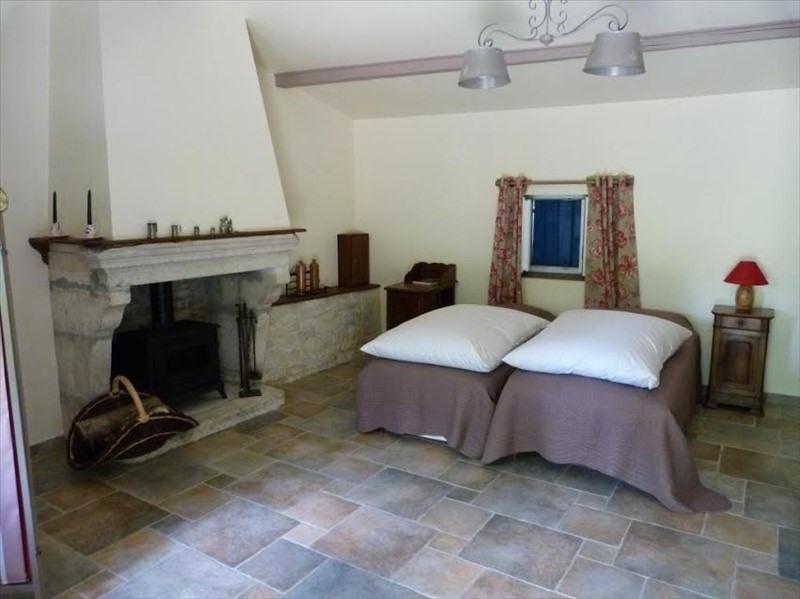 Vente maison / villa La rochelle 257900€ - Photo 5