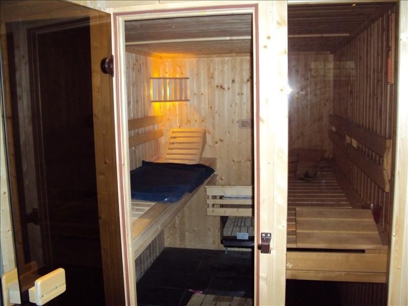 Vente maison / villa Mulhouse 520000€ - Photo 7