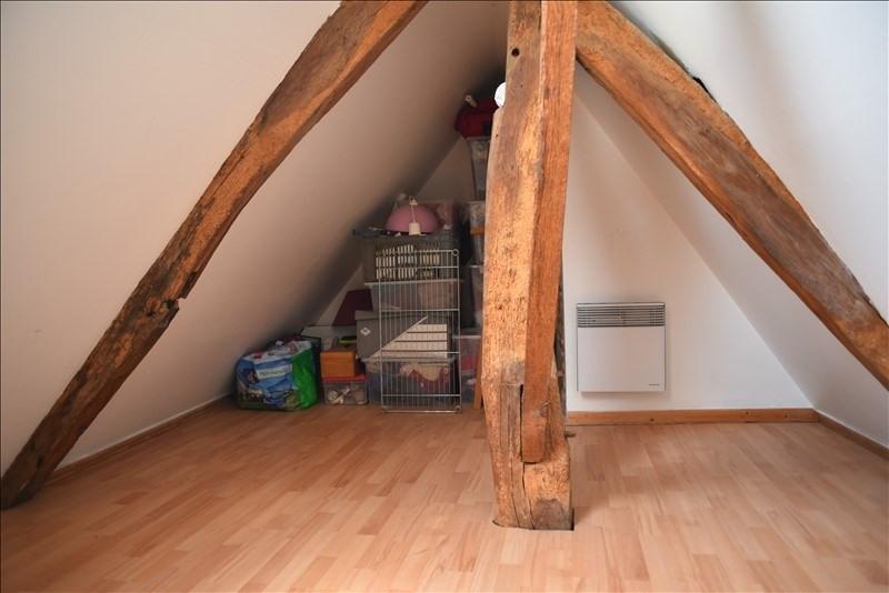 Venta  casa Honfleur 317900€ - Fotografía 9