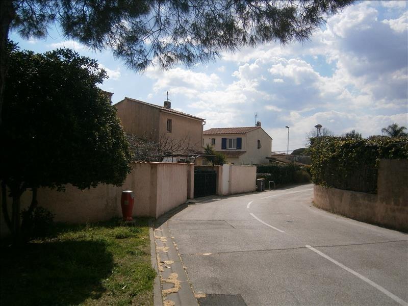 Sale house / villa La valette du var 235000€ - Picture 1