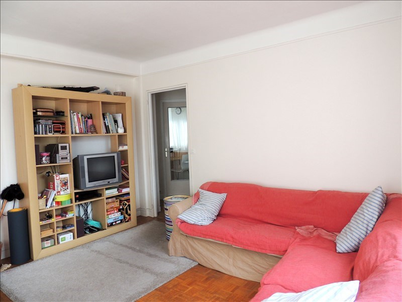 Vente appartement Le vesinet 375 000€ - Photo 8