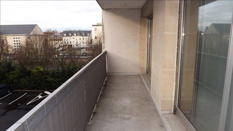 Location appartement Meaux 885€ CC - Photo 7