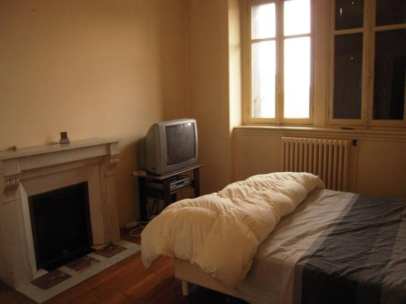 Location appartement Dijon 1 329€ CC - Photo 4
