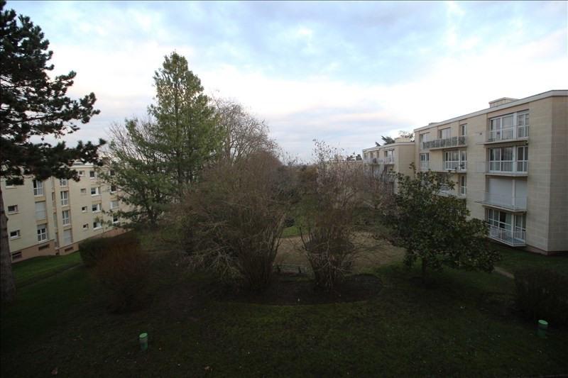 Sale apartment St germain en laye 209000€ - Picture 4