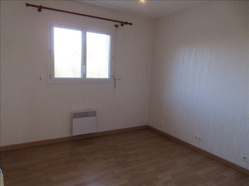 Vente maison / villa Mahalon 177140€ - Photo 5