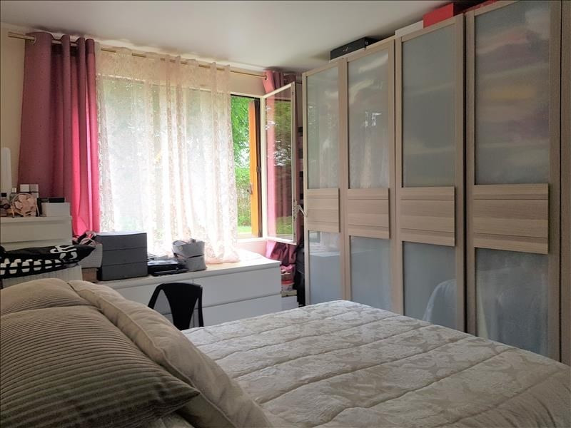 Sale apartment Paris 20ème 459 000€ - Picture 5