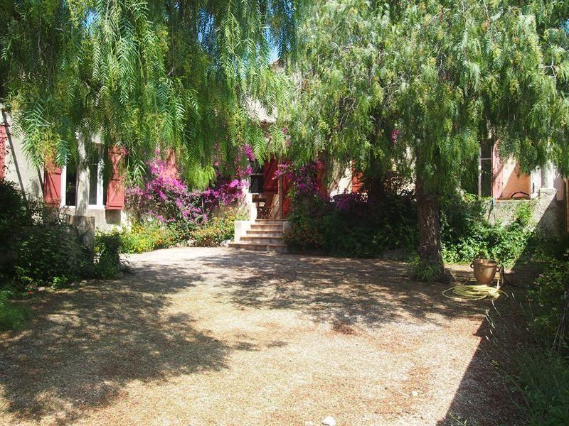 Location vacances maison / villa Bandol 1500€ - Photo 1