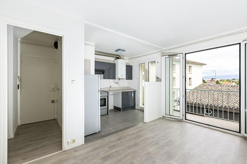 Alquiler  apartamento Valence 538€ CC - Fotografía 1