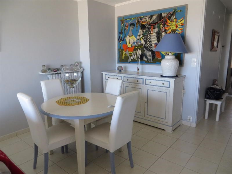 Sale apartment Pornichet 436 900€ - Picture 5