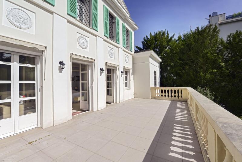 Verkoop van prestige  huis Neuilly-sur-seine 12000000€ - Foto 6