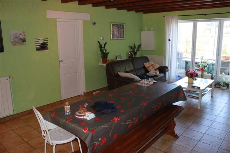 Verkoop  huis Vienne 374400€ - Foto 5