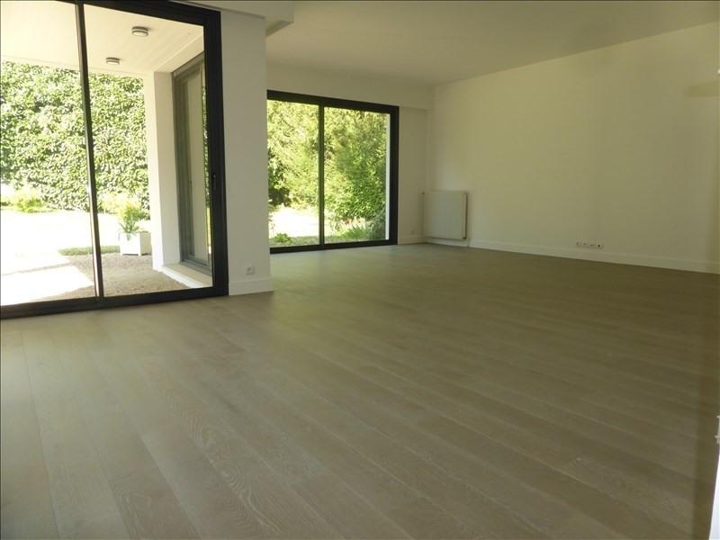 Vente de prestige maison / villa Marnes la coquette 2390000€ - Photo 7