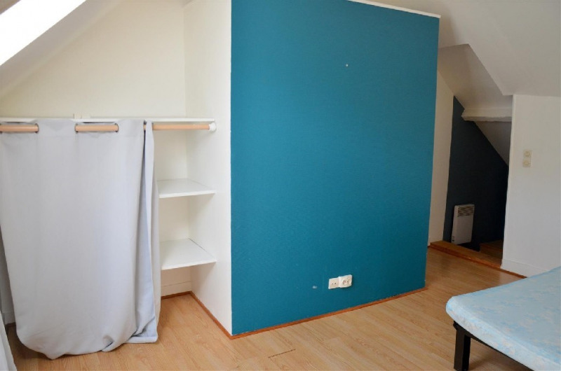 Sale house / villa Samois sur seine 106000€ - Picture 8