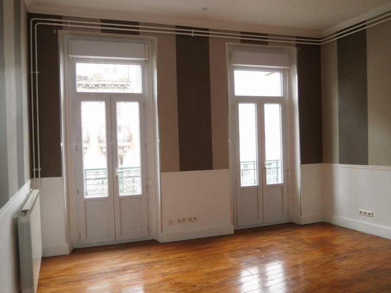 Vente appartement Tarbes 156 000€ - Photo 1