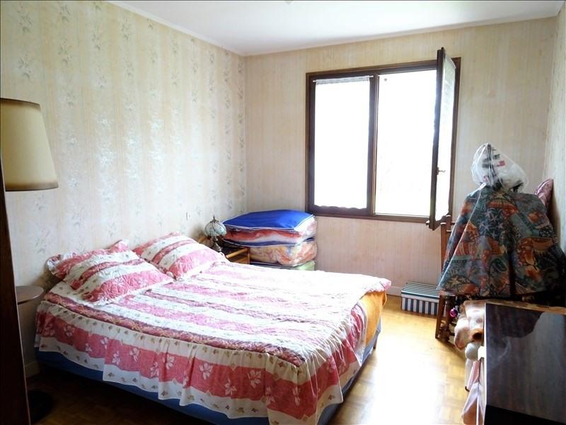 Vente maison / villa Septeme 262000€ - Photo 6
