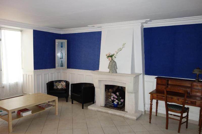 Sale house / villa Lagny sur marne 408000€ - Picture 2