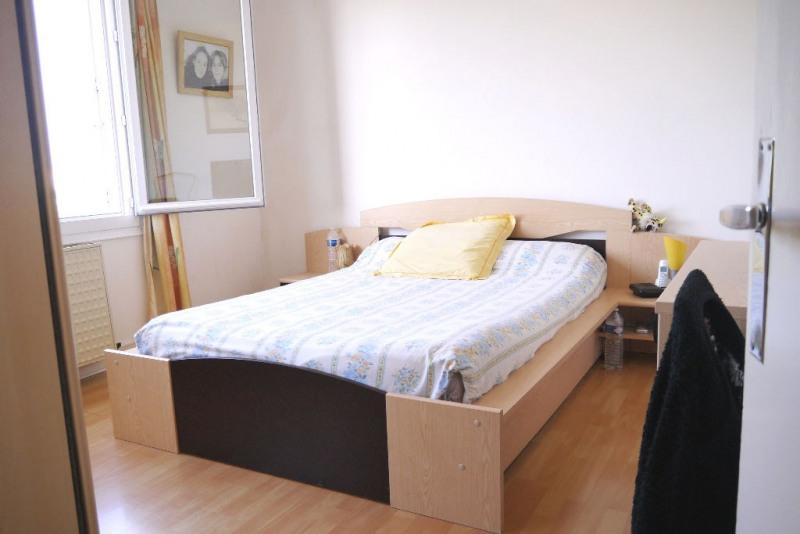 Sale house / villa Cholet 140500€ - Picture 6