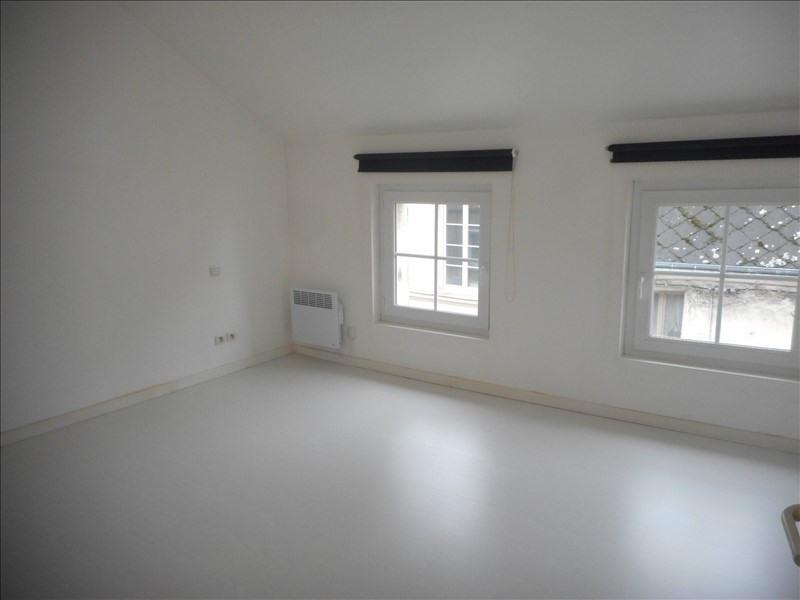 Vente appartement Fecamp 155600€ - Photo 4