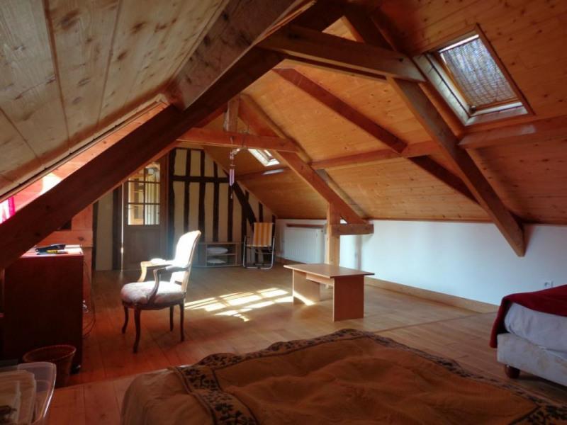 Deluxe sale house / villa Pont-l'évêque 892500€ - Picture 8
