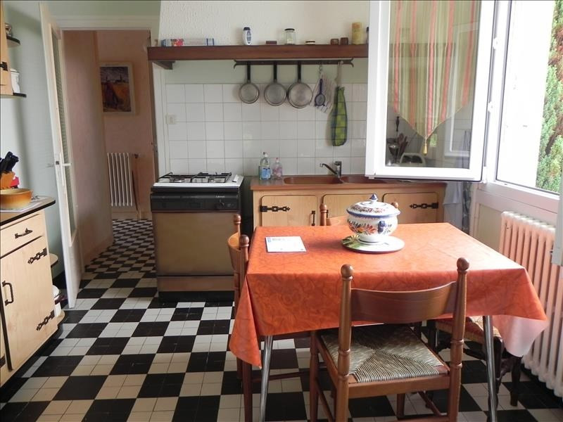 Vente maison / villa Perros guirec 188280€ - Photo 3