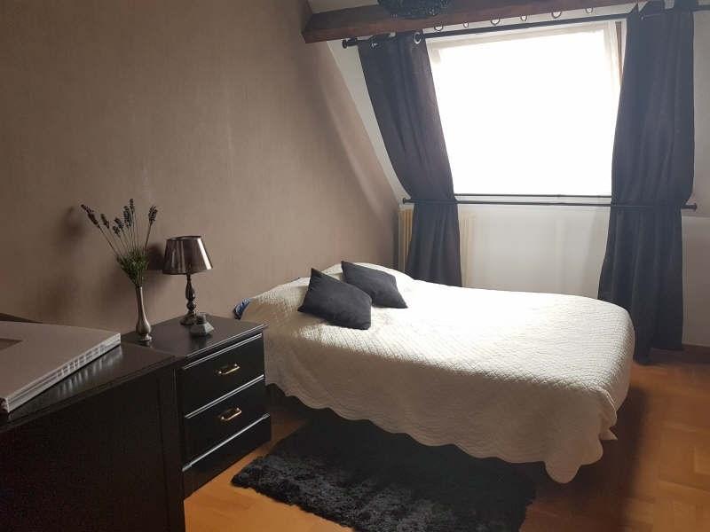 Vente maison / villa Sartrouville 460000€ - Photo 9