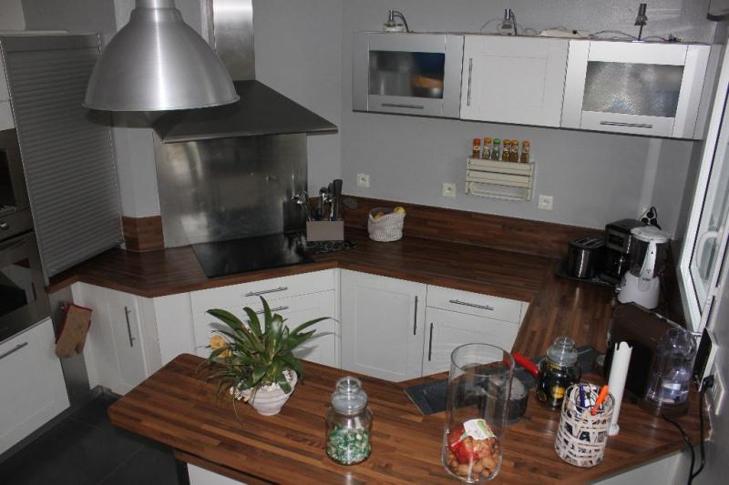 Sale house / villa Saint josse 344000€ - Picture 17