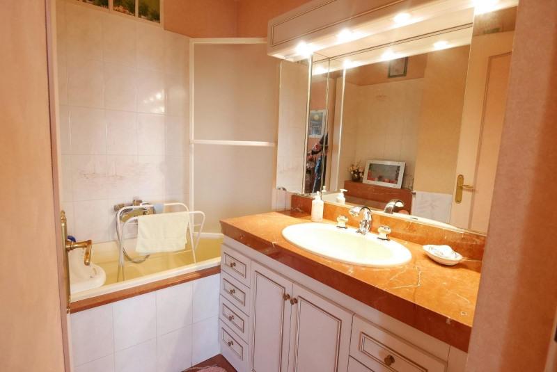 Vente appartement Sainte-foy-lès-lyon 135000€ - Photo 6