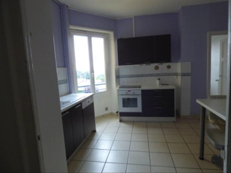 Vente appartement Nantes 147500€ - Photo 4
