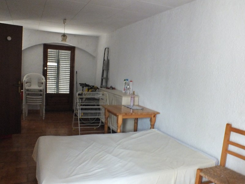 Venta  casa Empuriabrava 160000€ - Fotografía 9