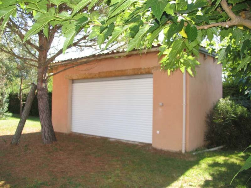 Vendita casa Albi 550000€ - Fotografia 12