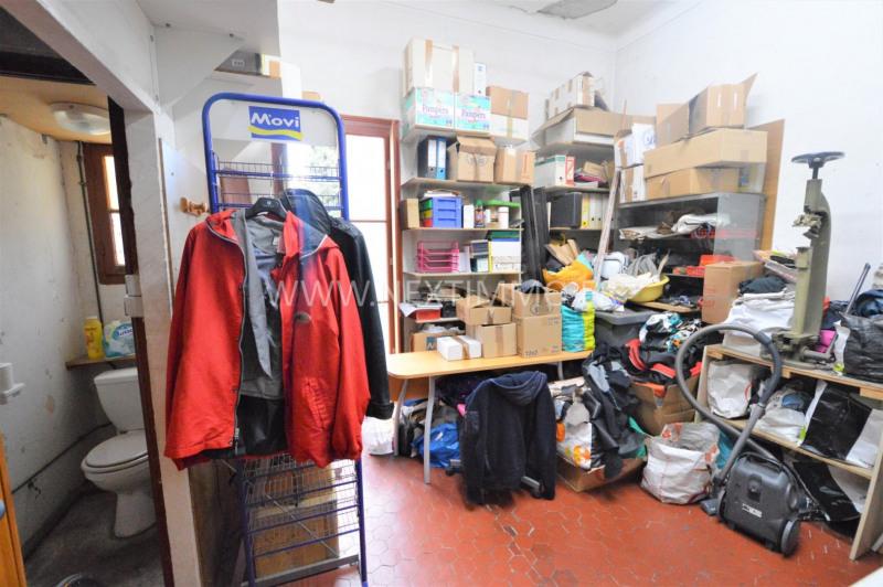 Sale empty room/storage Roquebrune-cap-martin 66000€ - Picture 5