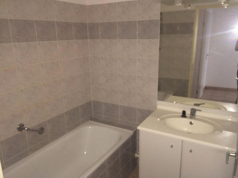 Vente appartement Agen 63750€ - Photo 5
