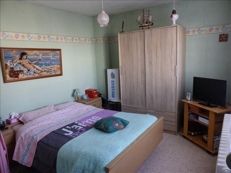 Vente maison / villa Bethune 104000€ - Photo 8