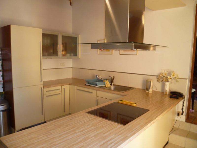Sale house / villa Lalinde 417900€ - Picture 4