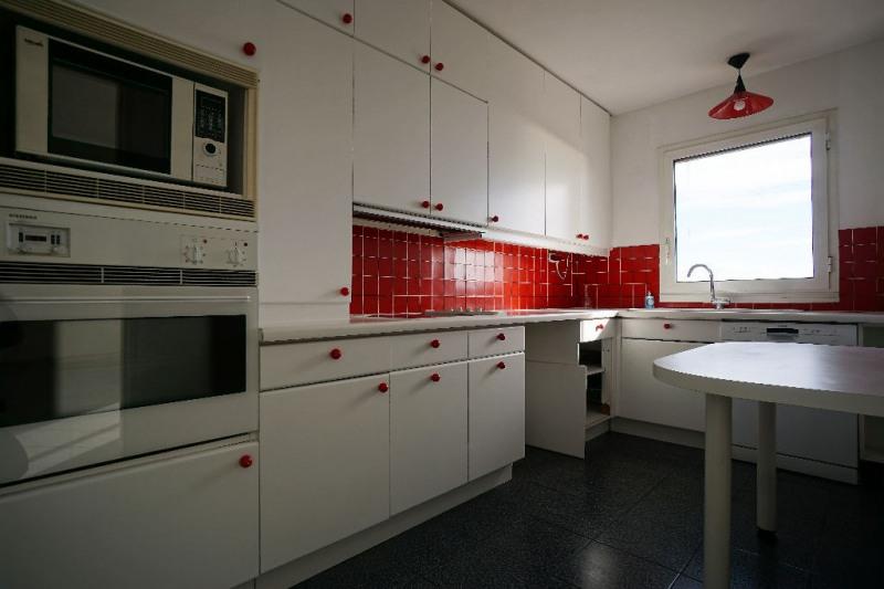 Sale apartment Beausoleil 524700€ - Picture 4