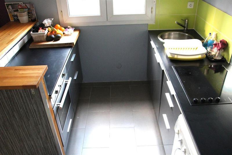 Vente appartement Lille 148000€ - Photo 5