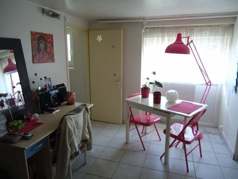 Location appartement Jacob bellecombette 470€ CC - Photo 7