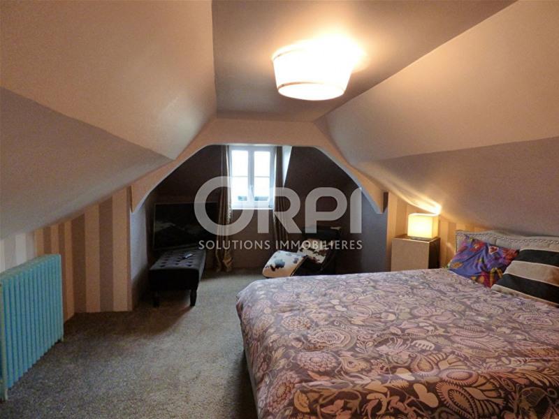 Sale house / villa Les andelys 215000€ - Picture 7