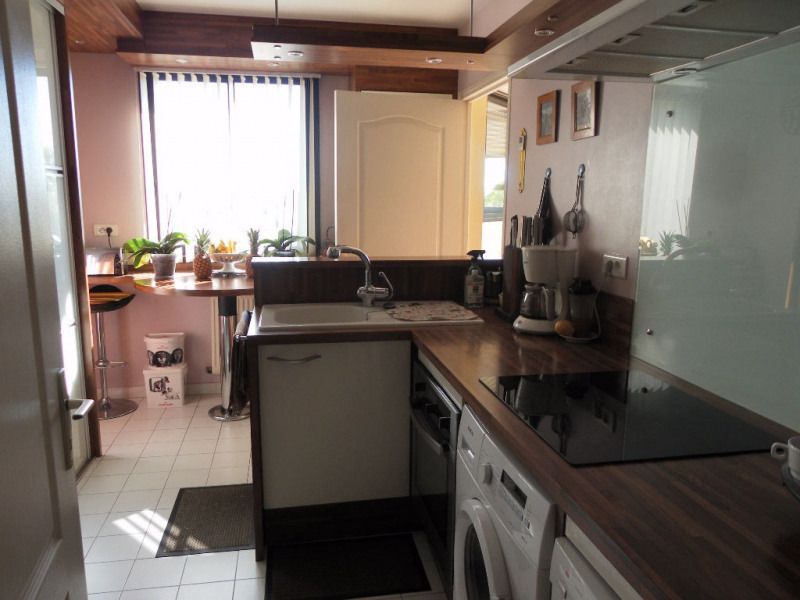 Vente appartement Les angles 350 000€ - Photo 15