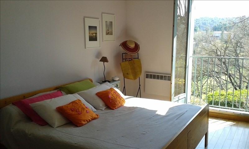 Deluxe sale house / villa Aix en provence 840000€ - Picture 9